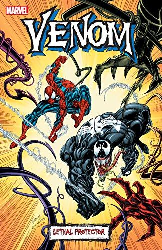 (Venom: Lethal Protector)