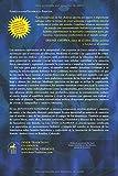 Las frecuencias de los chakras: El tantra del sonido (Spanish Edition)