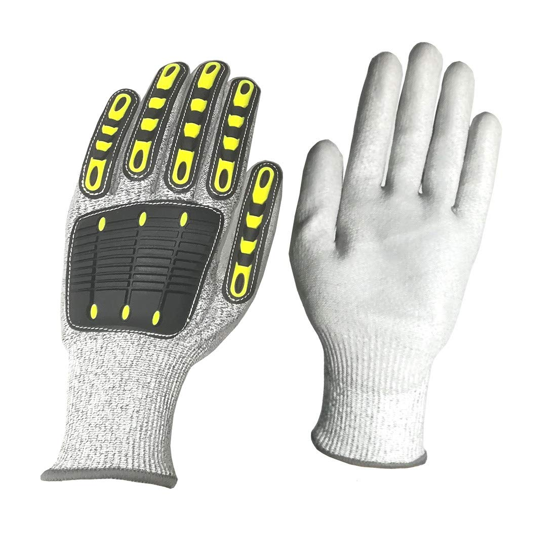 Best kevlar gloves ever