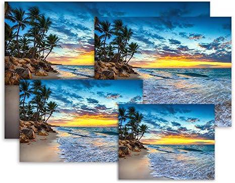 Photo Prints Matte Large 20x30