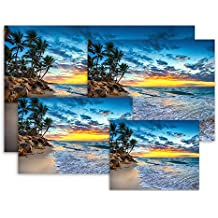 Photo Prints – Glossy – Large Size (11x14)