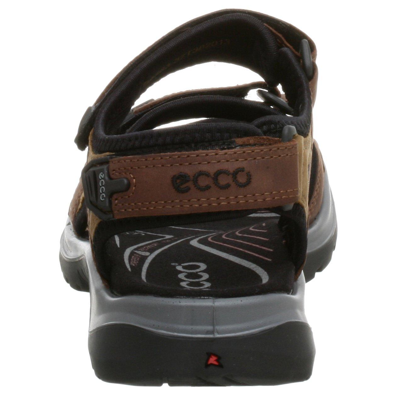 ECCO Damen Offroad Sport- & Outdoor Outdoor Outdoor Sandalen  741a2e