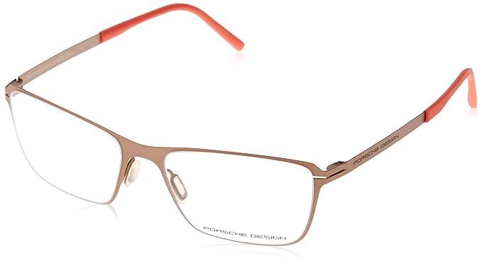 Porsche Design P8263, Gafas de Sol para Mujer, Violett ...