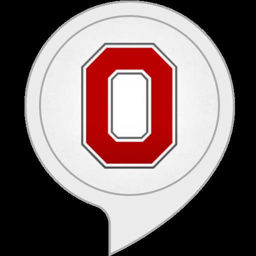 The Ohio State Skill