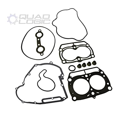 Amazon Com Polaris Sportsman 700 2002 03 Complete Engine Gasket