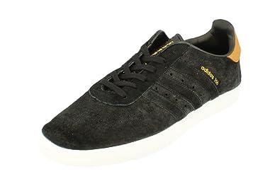 adidas Originals 350 Mens Running Trainers Sneakers (UK 7.5 US 8 EU 41 1/