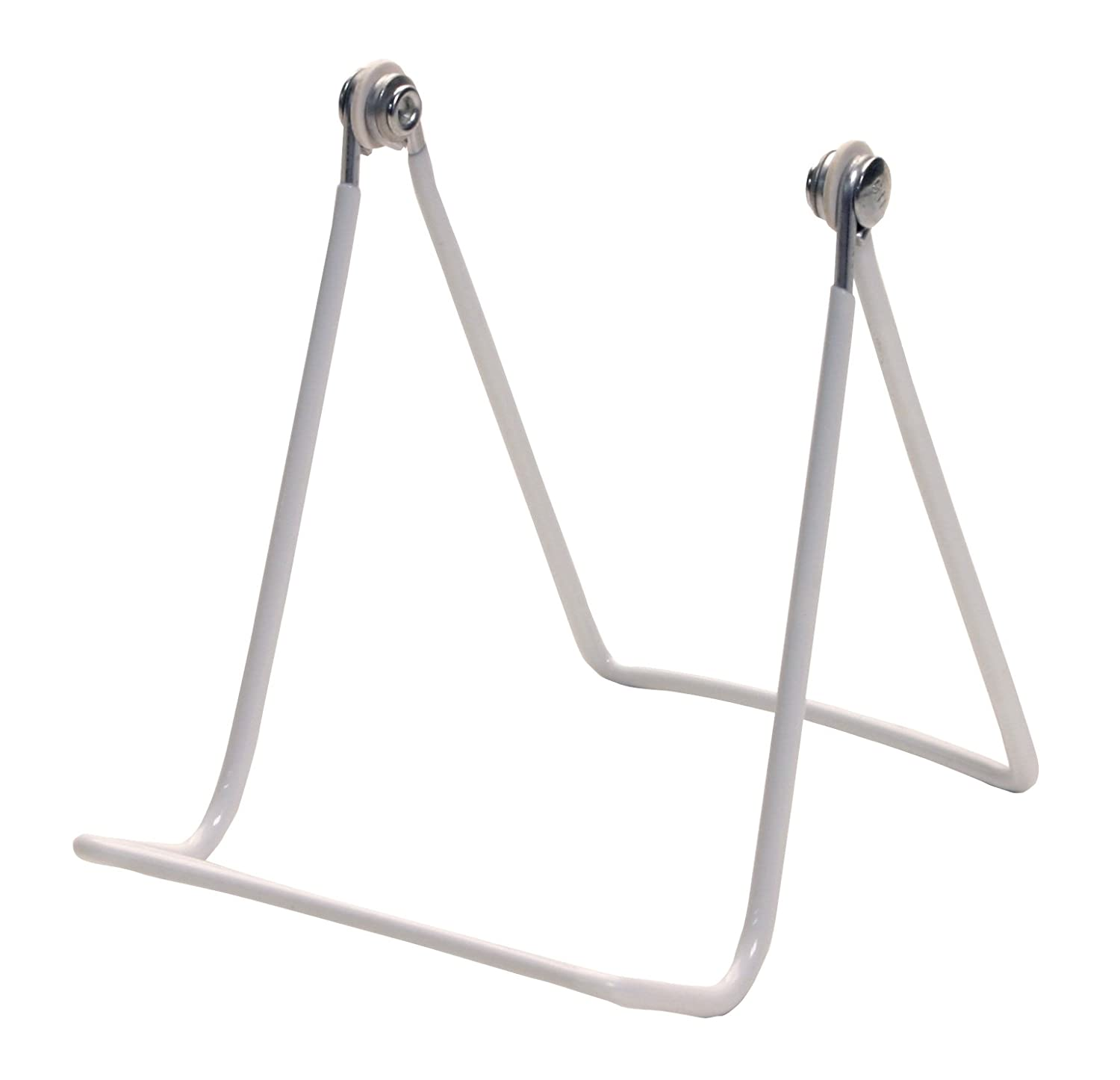 Amazon.com: Gibson Holders Two Wire Display Stand for Art, Plates ...