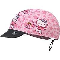 Buff Niños Hello Kitty Cap