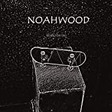 NOAHWOOD Wooden PRO Fingerboards