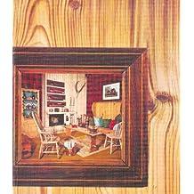 L'Encyclopédie de la décoration