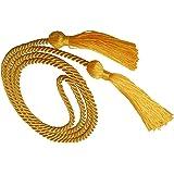 Amazon Com Phi Eta Sigma Honor Cords Tassel Depot Brand