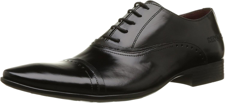 Redskins Gosseti, Zapatos de Cordones Oxford para Hombre