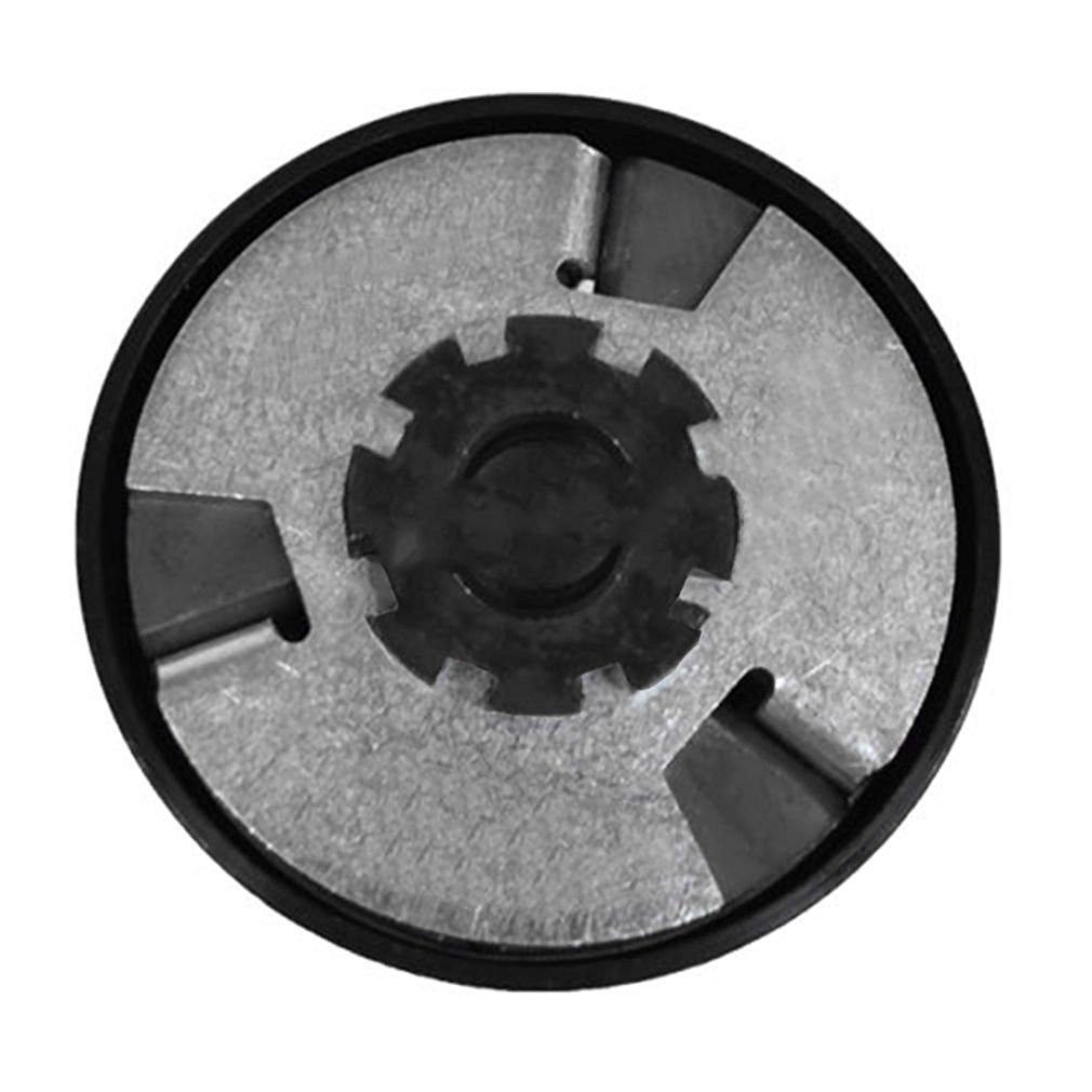 Amazon.com: Centrifugal Clutch fits Predator 212cc 3/4