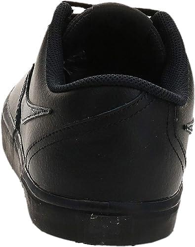 Nike SB Check Solar - Zapatillas para Hombre: Amazon.es: Zapatos y complementos