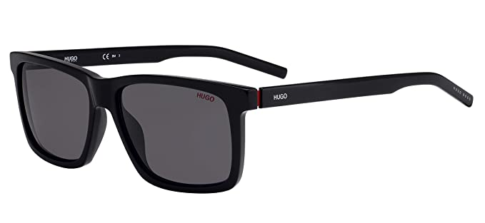 Gafas de Sol Hugo by Hugo Boss HG 1013/S OIT (IR): Amazon.es ...