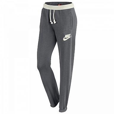 Nike Rally Loose - Pantalón para Mujer: Amazon.es: Ropa y accesorios