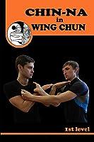 Chiin-na In Wing