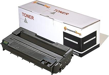 Ricoh aficio sp300dn negro toner compatible 406956 Capacidad: 1.500 Páginas  Cartucho de toner genérico Ricoh Aficio SP300DN (406956) de alta calidad.:  Amazon.es: Oficina y papelería