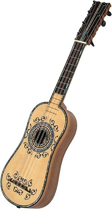 lourebach renacimiento guitarino, Zachary Taylor: Amazon.es ...