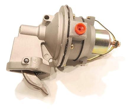 Knock Sensor For Nissan Maxima V6 3.0L Infiniti Mercury 1995-1999 22060-30P00 SB