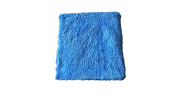 Sedeta toalla de secado coche limpiar su toalla de secado coche objetivo toalla de secado coche toalla de secado coche mejor suavidad increíble Ultra gruesa ...