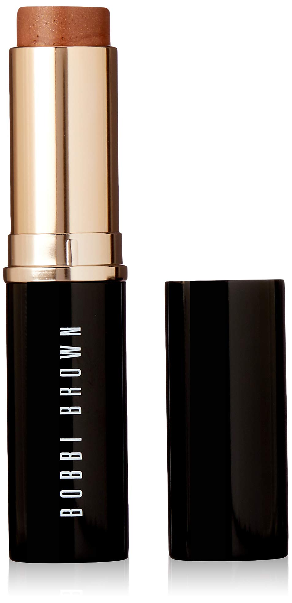 Bobbi Brown Glow Stick Highlighter, Sunkissed, 0.24 Ounce
