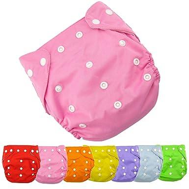 Amazon Com Baby Nappy Autumnfall 1pc Best Seller Cloth Nappy