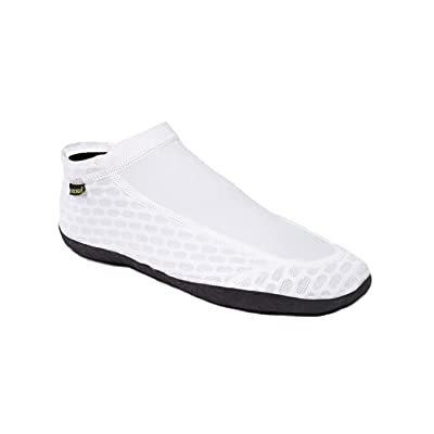 Sockwa X8- Breathable, Barefoot/Minimal Shoe | Running