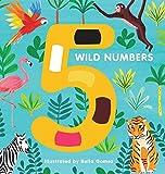 #8: 5 Wild Numbers