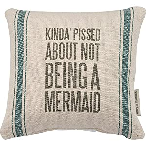 61HrRyqLlgL._SS300_ 100+ Coastal Throw Pillows & Beach Throw Pillows