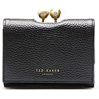 Ted Baker womens Maciey Mini Purse