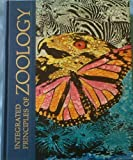 Integrated Principles of Zoology, Cleveland Pendleton Hickman and Cleveland P. Hickman, 0801621844