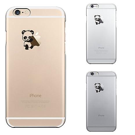 coque iphone 7 ucmda