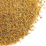 Spice Jungle Fennel Pollen - 1 oz.
