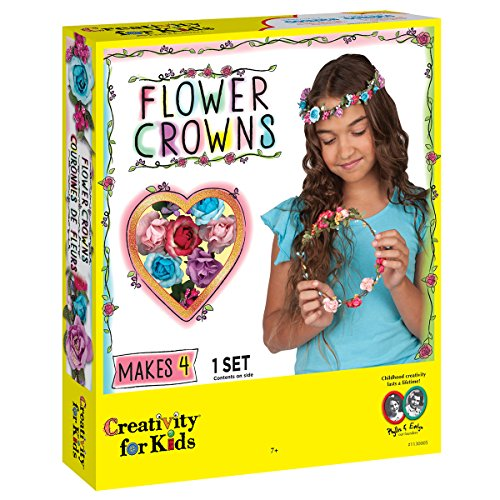 Compare price to child accessory kit for American girl ultimate crafting super set