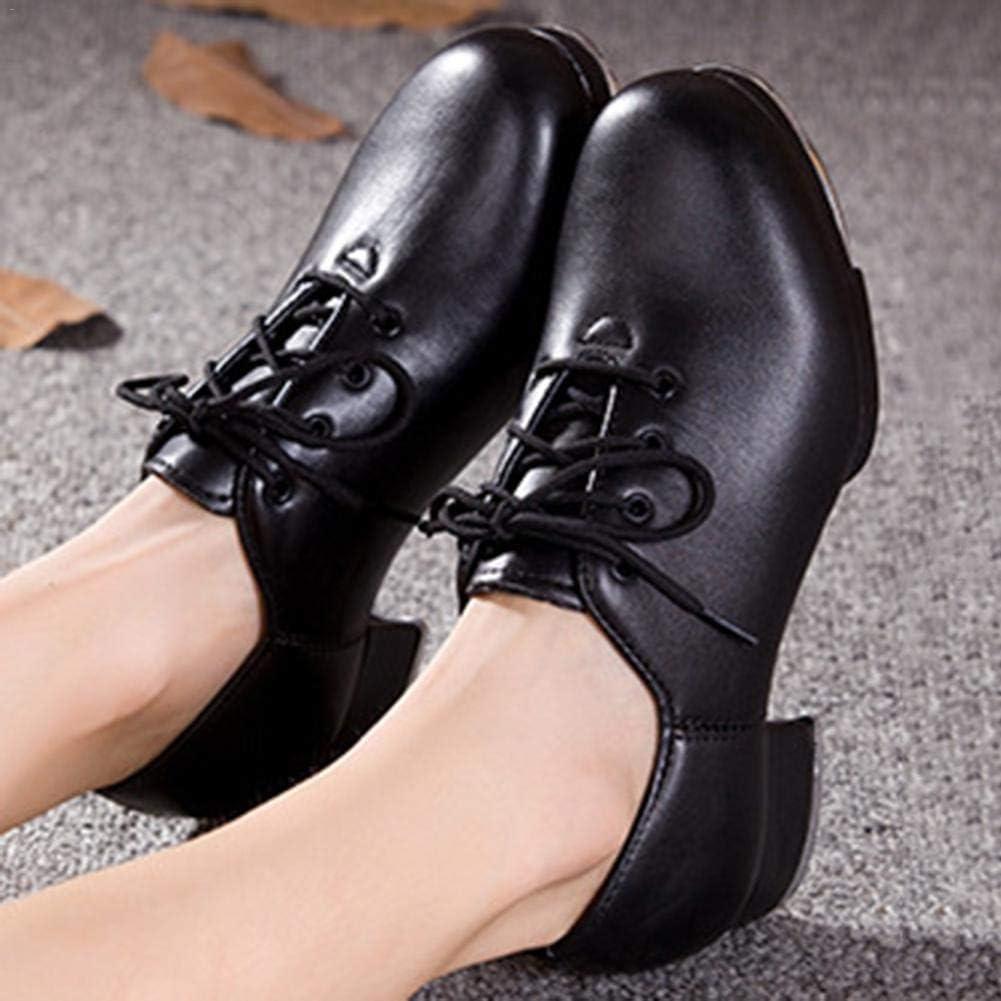 Elementral Modern Jazz Dancer Shoes Zapatos De Baile para Hombres para Modern Latin Dance Jazz Salsa Tango Leather Room Zapatos De Cuero Sale/2019
