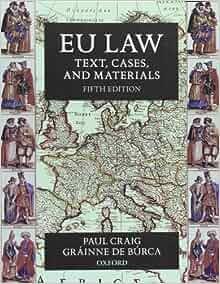 craig and de burca eu law 5th edition pdf