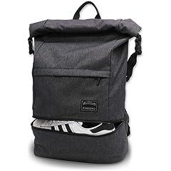 Auf Amazon Für Einkaufen Taschen Herren Fashion Aj43R5L