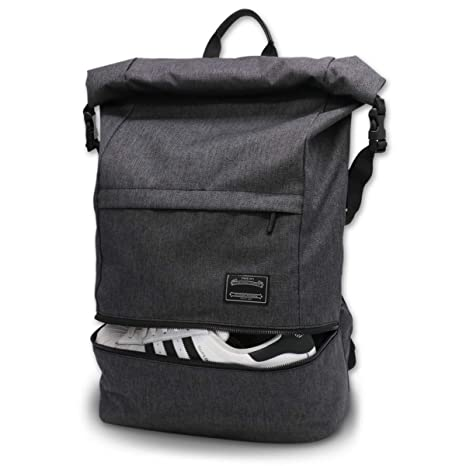 12636979f9 Travel Laptop Backpack