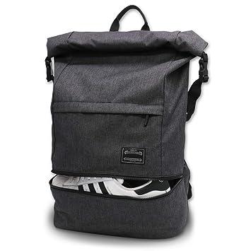 5cc7998c9c ITSHINY Sporttasche für männer Frauen