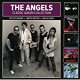 Classic Album Collection [Import allemand]