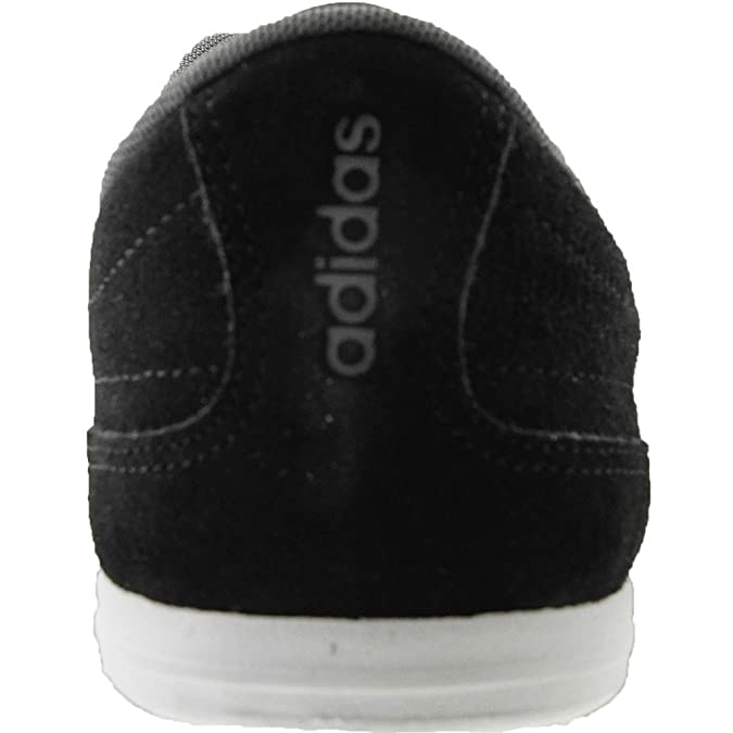 White Bb9707 Adidas Grey 5 Size8 Color Caflaire Black xdsrthQC