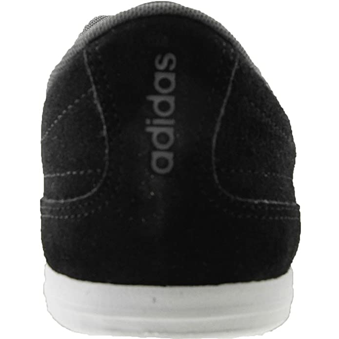Caflaire White Grey 5 Adidas Color Bb9707 Black Size8 dCorxeWB