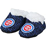 Forever Collectibles FOCO MLB Infant Knit Baby