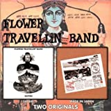 Satori & Made in Japan (Two on One) by FLOWER TRAVELLIN' BAND (2005-05-04)