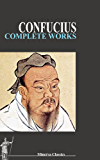 Complete Works of Confucius
