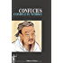 Complete Works of Confucius