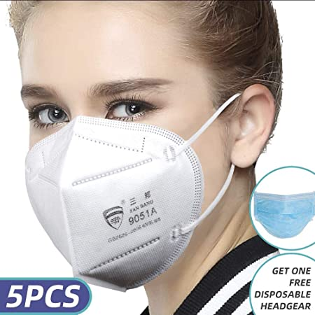 air filter mask disposable