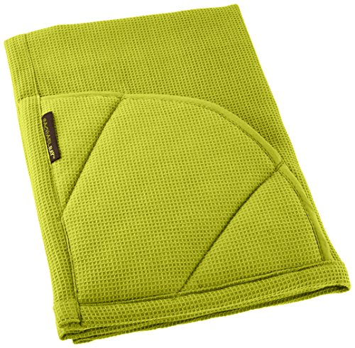 Rachael Ray Multifunctional Absorbent Resistant