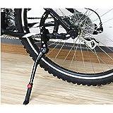 Generic Universal 24'-29'' Adjustable Aluminum MTB Road Bicycle Kickstand